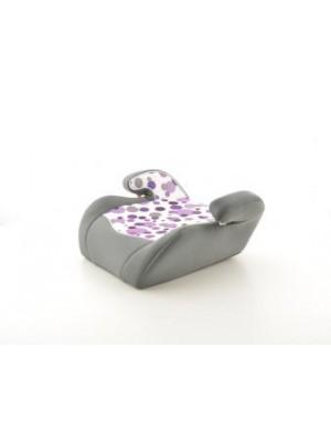 Inaltator sezut scaun culoare negru/violet (FKBS15023) - Scaun copil